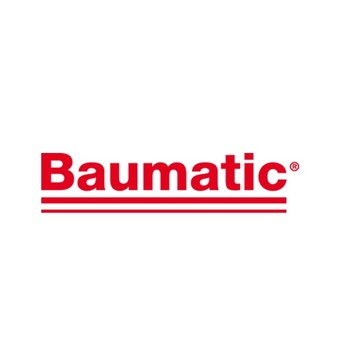 beaumatic logo