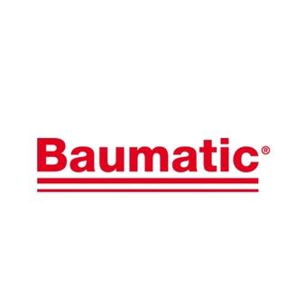 beaumatic logo