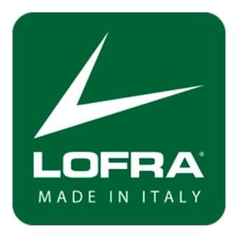 lofra logo