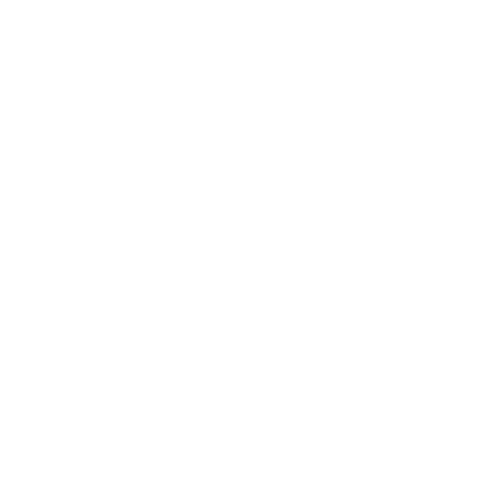 ten thousand jobs completed